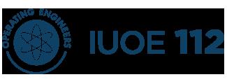 IUOE 112