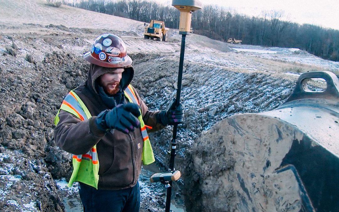 VIDEO: IUOE Pipeline Training Program